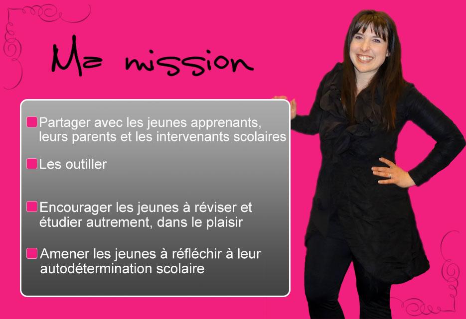 Ma_mission_grand2