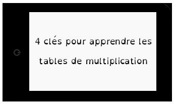 aide_memoire-cles-multiplication