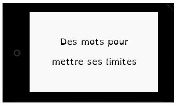 aide_memoire-mots_pour_limites