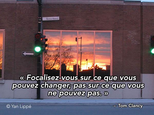 Citation 09