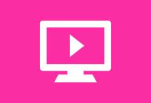 Vidéos à voir