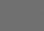 logo Ordre des orthophonistes et audiologistes du quebec